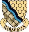 Marshalls of Sutton on Trent Ltd logo